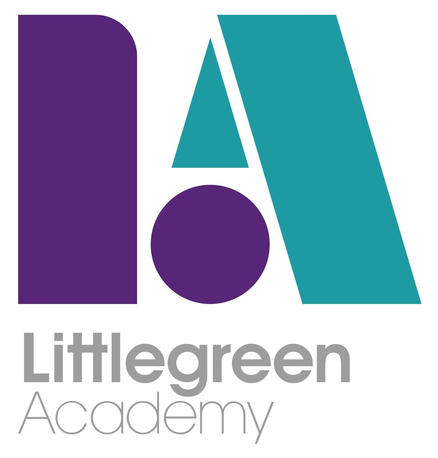 Littlegreen Academy