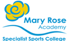 Mary Rose Academy