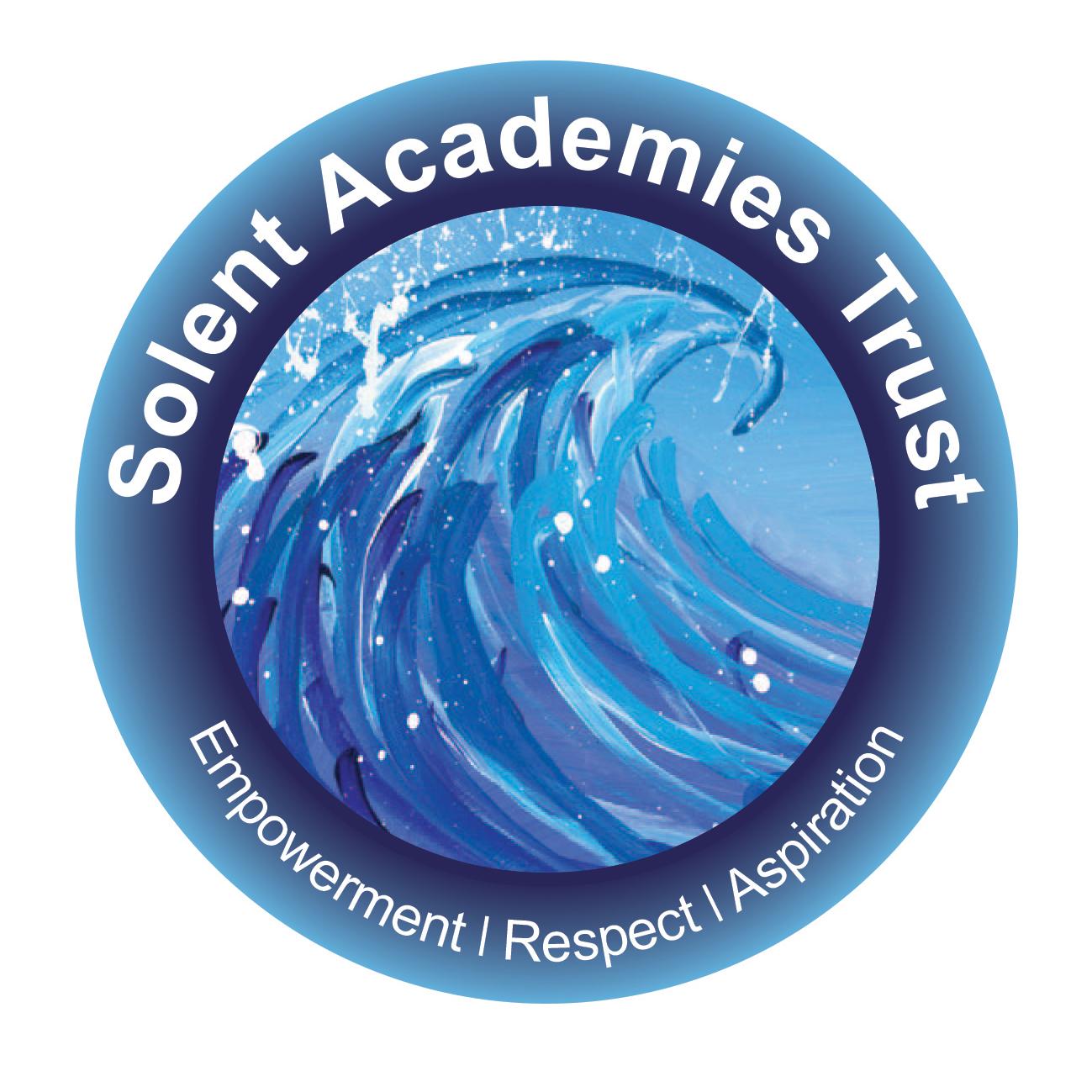 Solent Academies Trust